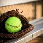 softball_stock