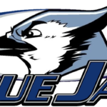 Blue Jays Come Up Short Against St. Pius in Softball District Semifinal