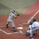 High_school_baseball_in_Yokohama_Stadium_Japan_2007-2