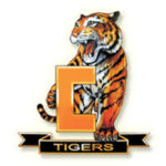 Tigers' Softball Season Ends With Loss at Districts to Jackson