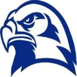 JV Hawks Hope to End Season at .500 After Splitting Last Two Games