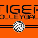 CHS Varsity Volleyball Falls Short in Rivalry Contest vs. Notre Dame