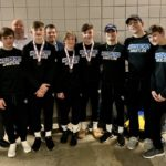 State Recap:  Hawks Wrestling Continues To Build Reputation