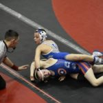 Hillsboro Wrestling Club Continues to Build Strong Wrestlers & Stronger People